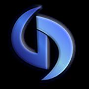 Gamer-District