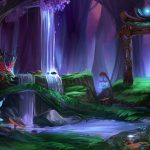 world_of_warcraft__a_place_to_call_home_by_t00xicpanda-dagnz24