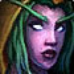 race_nightelf_female