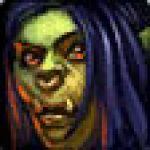 race_orc_female