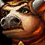 race_tauren_female