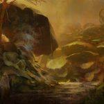 alexander-forssberg-plaguelands1