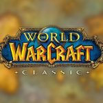 world-of-warcraft-classic-demo-1