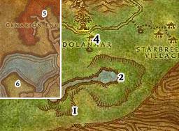 10-12 Teldrasil (3)