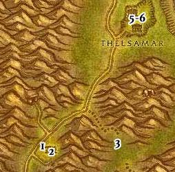 11-12 Loch MOdan GNOMES (1)