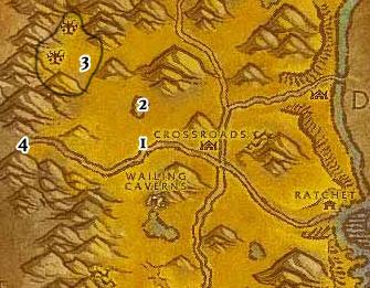 12-15 barrens (2)