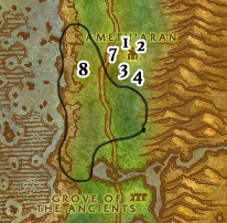12-17(3)