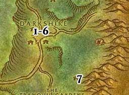 28-30(4)