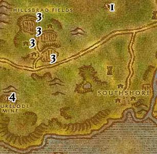29-30 Hillsbrad Foothhills (2)