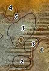32-34 Desolace (3)