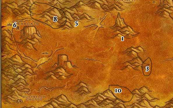 40-41 Badlands (1)