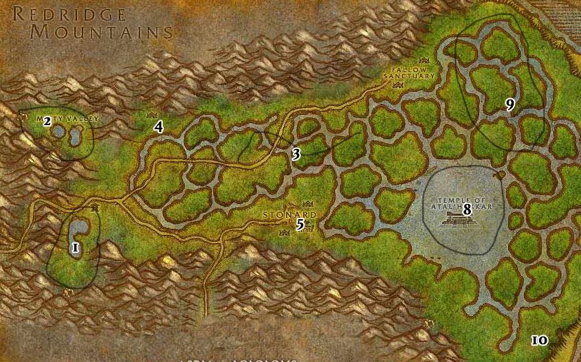 41-42 Swamp (1)