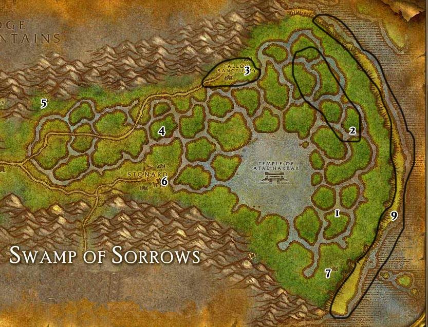 41-42 Swamp (2)