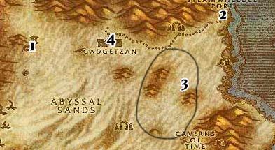 44-45 Tanaris (3)