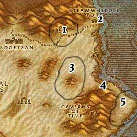 44-45 Tanaris(2)