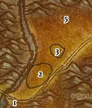 46-47 Azshara
