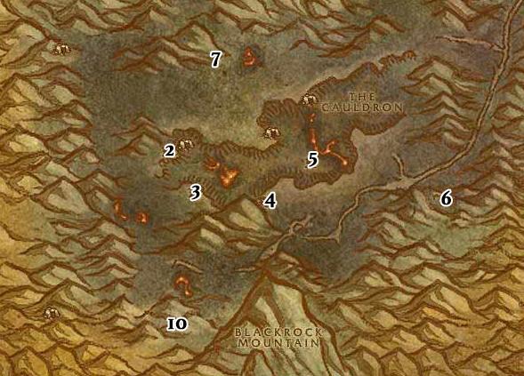 47-48 Searing (5)