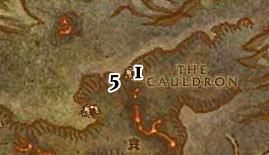 47-48 Searing Gorge (3)