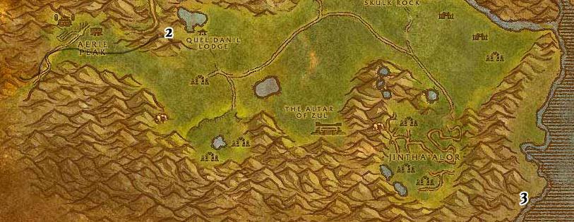 47 hinterlands (1)