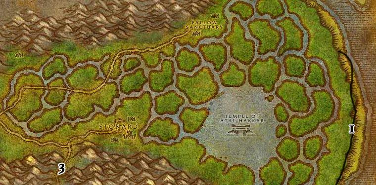 48-49 Swamp (2)