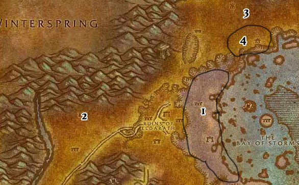 53-54 Azshara (2)