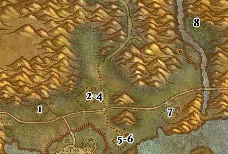 56 Western(2)