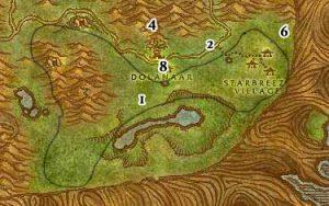 6-10 Dolanaar (3)