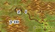 6-10 Dolanaar(4)
