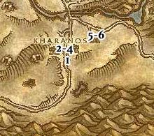 6-8 Dun Morogh (1)