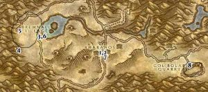 6-8 Dun Morogh (4)