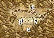 Coldridge Valley 1-6(2)