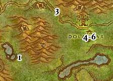 Dolanaar 4