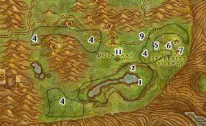 Dolanaar 6-10 (2)