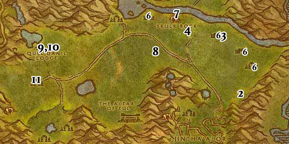 HInterlands 47 (2)