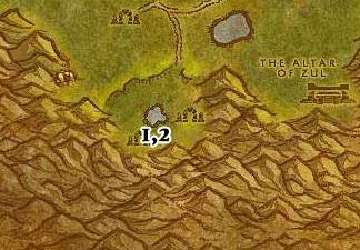 hinterlands 47(4)