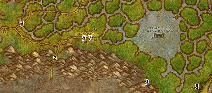 Swamp 48-49 (1)