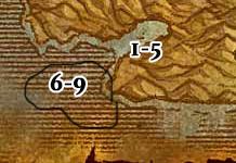 37-38(3)