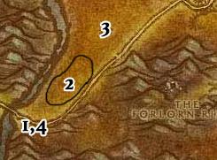 46-46 Azshara(1)