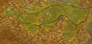 46-46 Hinterlands(1)