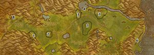 46-46 Hinterlands(2)