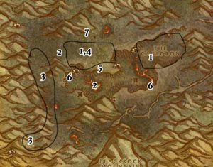 47-48(2)