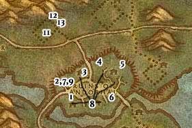 56-56(2)