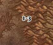 56-57(2)