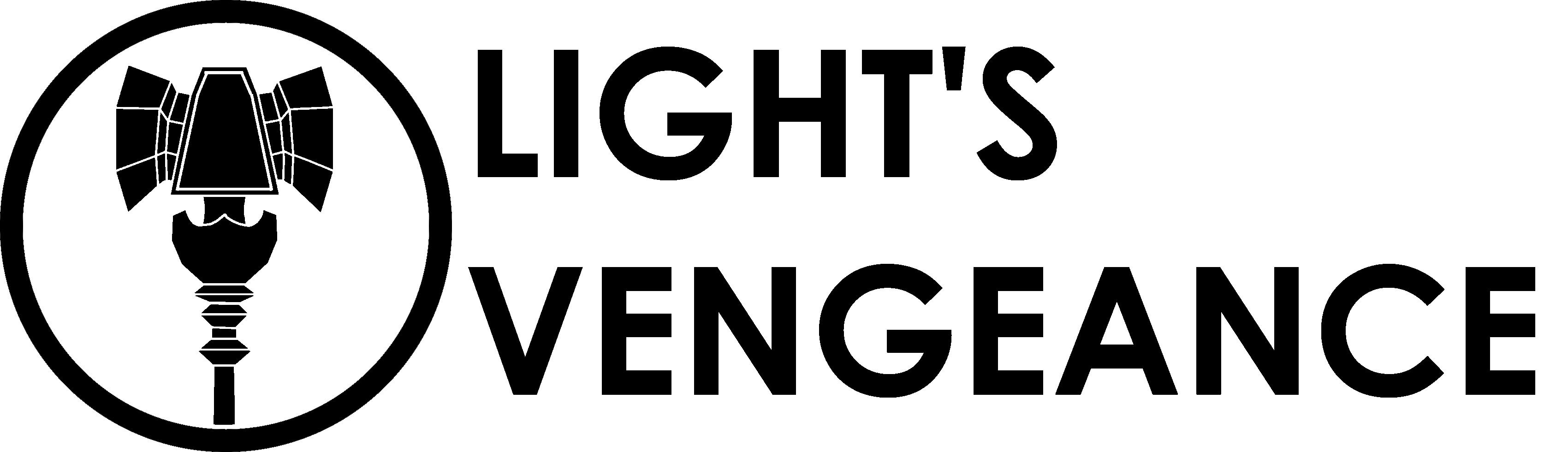Light's Vengeance
